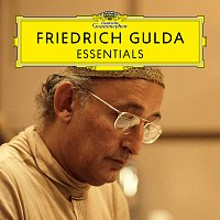 Různí interpreti – Friedrich Gulda: Essentials
