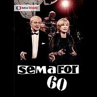 Různí interpreti – Semafor 60