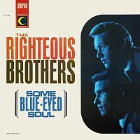 The Righteous Brothers – Some Blue-Eyed Soul