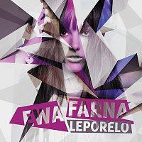 Ewa Farna – Leporelo