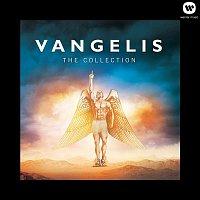 Jon, Vangelis – The Collection