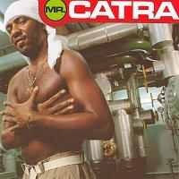 Mr. Catra – Mr. Catra