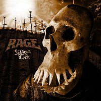 Rage – Seasons of the Black