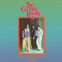 The Grass Roots – Leavin' It All Behind