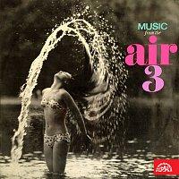 Různí interpreti – Hudba z éteru 3. (Music From The Air 3.)
