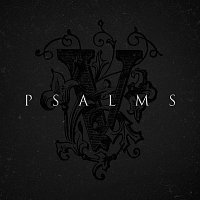 Hollywood Undead – PSALMS