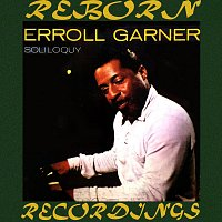 Erroll Garner – Soliloquy (HD Remastered)