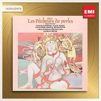 Georges Pretre – Bizet: Les Pecheurs des Perles
