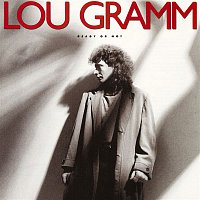 Lou Gramm – Ready Or Not