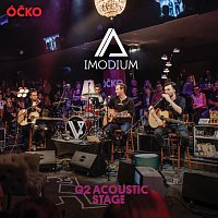 Imodium – G2 Acoustic Stage