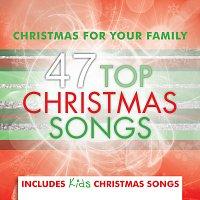 Různí interpreti – Christmas For Your Family