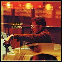 Bobby Darin – Bobby Darin