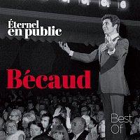 Gilbert Bécaud – Éternel en public, The Best Of (Live)