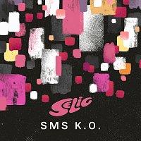 Selig – SMS K.O.