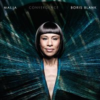 Malia, Boris Blank – Convergence