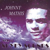 Johnny Mathis – Skyey Sounds Vol. 5