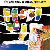 Oscar Peterson – The Jazz Soul Of Oscar Peterson