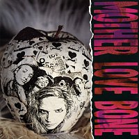 Mother Love Bone – Apple