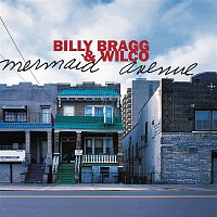 Billy Bragg, Wilco – Mermaid Avenue