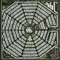 Modest Mouse – Strangers to Ourselves
