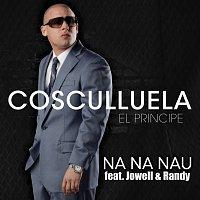 Na Na Nau [Remix]