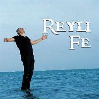 Reyli Barba – Fe