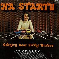 Country Beat Jiřího Brabce – Na startu. Country Beat Jiřího Brabce (1966-1980)