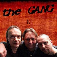The Gang – I.