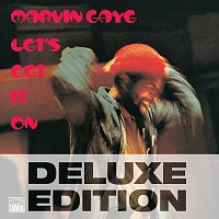 Marvin Gaye – Let's Get It On