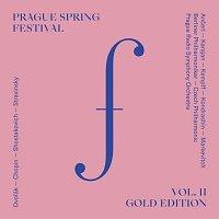 Různí interpreti – Prague Spring Festival Gold Edition Vol. II