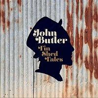 John Butler Trio – Tin Shed Tales