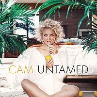 Cam – Untamed