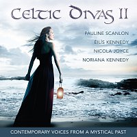 Různí interpreti – Celtic Divas, Vol. II