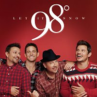 98? – Let It Snow