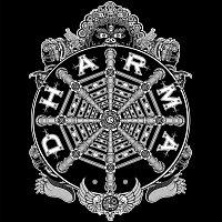 Dharma – V Ep