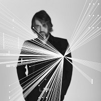 Peter Nordahl – RevisiTED [Instrumental]