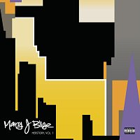 Mary J Blige – HERstory Vol. 1