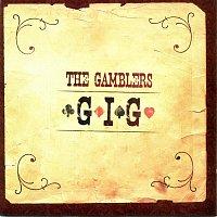 The Gamblers – Gig