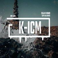K-ICM – Calm Mind
