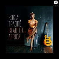 Rokia Traoré – Beautiful Africa