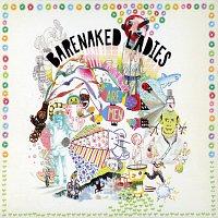 Barenaked Ladies – Barenaked Ladies Are Men