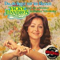 Vicky Leandros – Du, du liegst mir im Herzen (Originale)