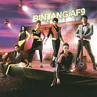 Various  Artists – Bintang AF9