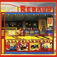 Renaud – A la belle de mai