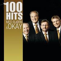 Bjorn & Okay – 100 Hits Bjorn & Okay