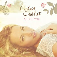 Colbie Caillat – All Of You