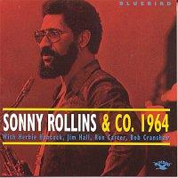 Sonny Rollins – Sonny Rollins & Co. 1964