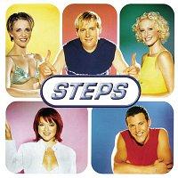 Steps – Steptacular