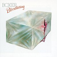 Boxer – Bloodletting