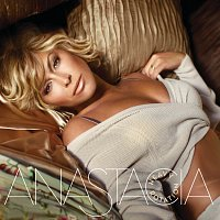 Anastacia – Heavy Rotation [Int'l  iTunes version]
